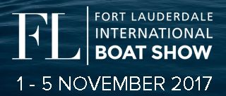 Click to Fort Lauderdale International Boat Show web site