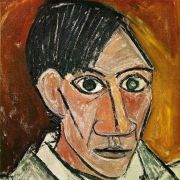 Picasso Birthday
