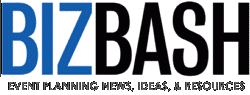 Click to BizBash web site