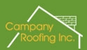 Click to Campany Roofing Web Site