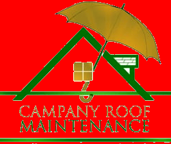 Click to Campny Roof Maintenance