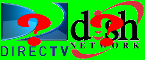 Click to List of Satellite Television Providers