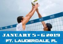 Click Here for the Fort Lauderdale Dig the Beach web site