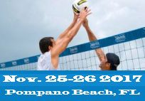 Click Here for the Pompano Beach Dig the Beach web site