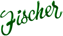 Click to Fischer Electric website