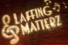 Laffing Matterz Comedy Dinner Theater