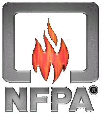 Click to NFPA